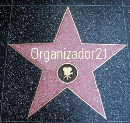 Organizador21